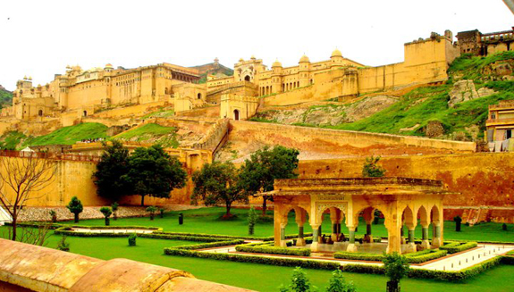 Rajasthan - Royal Kingdom